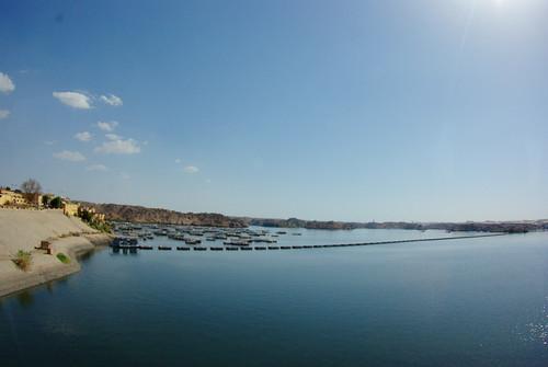 IMGP6239sm Aswan Low Dam