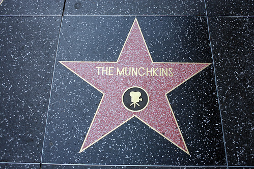 Best star!