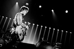 Absynthe Minded Concert Live @ Ancienne Belgique Bruxelles-4831 (Kmeron) Tags: concert nikon tour live gig vince ab mainhall absyntheminded anciennebelgique d90 abbota kmeron vincentphilbert lastfm:event=1342842