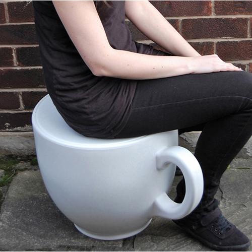 MOCHA_teacup-stool