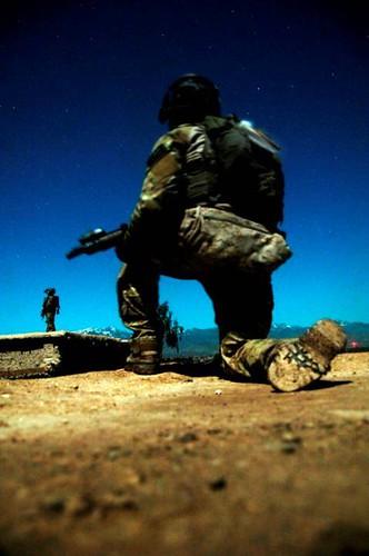 Af-Pak War, From FlickrPhotos