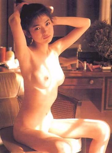 青田典子の画像59712
