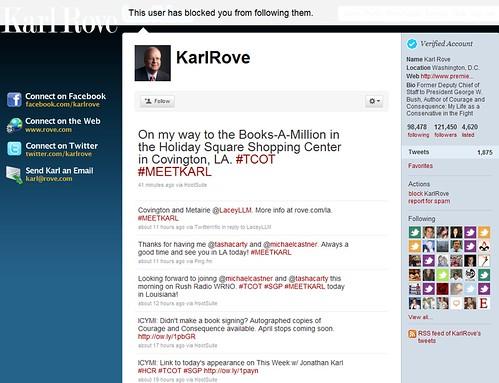 FireShot Pro capture #220 - 'Karl Rove (KarlRove) on Twitter' - twitter_com_KarlRove