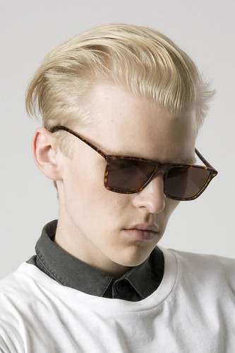 Wiktor Hansson0062_CHEAP MONDAY COLLECTION SS2010