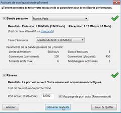 mTorrent-02