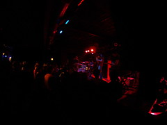 Zechs Marquise @ The Bottom Lounge (jeff.minarik) Tags: music chicago live lounge bottom marquise zechs 4410