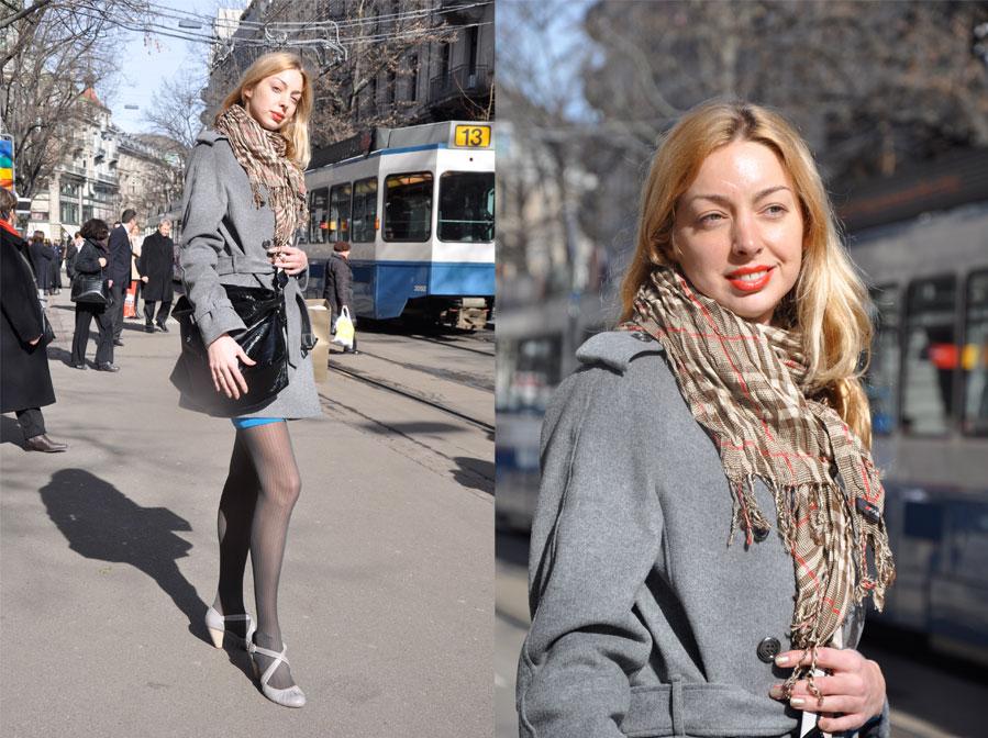 katrina_2010
