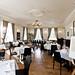 Restaurants_5