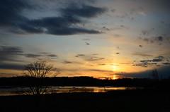 Sunset DSC_3784