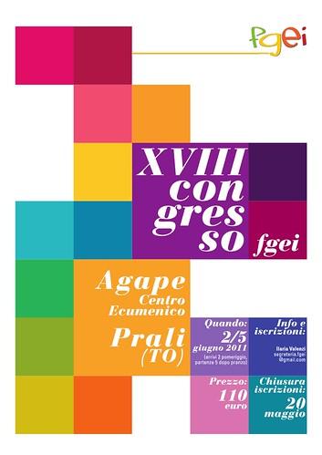 congresso_A4