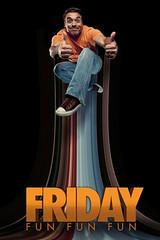 133/365 Friday Fun Fun Fun (matthewcoughlin) Tags: orange jump jeans converse thumbsup friday elevation leap chucks flasher funfunfun vneck jumpshot speedlite offcameraflash strobist 3652011 2011inphotos