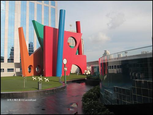 2011-05-13 曼谷 189P52