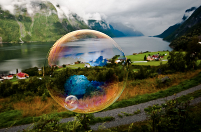 norway-bubbles-