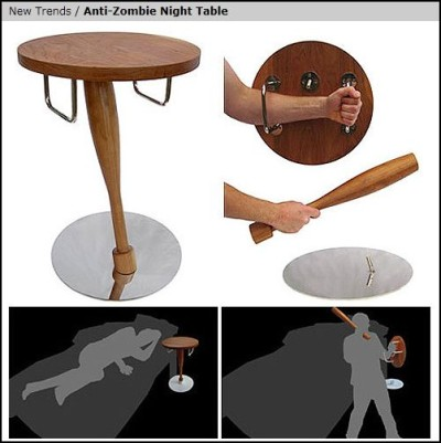 zombie night table 400x401