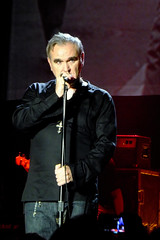 I thought I'd share a smidgen more Morrissey (Superlekker) Tags: morrissey moz berlin 2016 tempodrom gig livemusic
