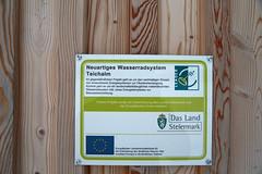 Naturpark Almenland_28 (Klima- und Energie-Modellregionen) Tags: klimafreundlicher naturpark almenland