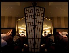 starry (meganpixels) Tags: camera light portrait selfportrait sc home self creativity photography foot mirror graphicdesign photo earth sleep cam meg creative megan montage pixel contact portfolio pixels starry parker branding facebook mpix southernhospitality meganparker mpixels meganpixels meganpixel