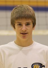 Cody Kaus