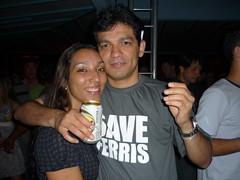 (atrovao) Tags: daniela alexandre brasilia hammurabi trovao barbalho