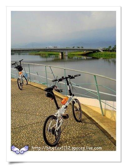 090921-1花宜6輪4日遊_冬山河自行車道07