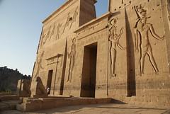 Philea (p medved) Tags: philea aswan egypt temple egipat misir misr egypten egypte egyptus gypten egitto egipt egito egipto tempel hram templo templom tempio templu chrm tempelj tapnak