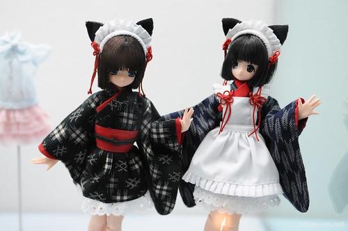DollShow26-DSC_8225