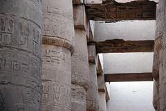 (p medved) Tags: temple egypt egipto karnak luxor gypten templo egitto egypte egito tempel egypten templom tempio tapnak hram egipt misr misir chrm tempelj templu egipat egyptus