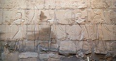 (p medved) Tags: temple egypt egipto karnak luxor gypten templo egitto hieroglyphics egypte egito tempel egypten templom tempio tapnak hram egipt misr misir hieroglyphen chrm tempelj geroglifici hierglifos jeroglficos templu egipat hieroglyfer egyptus hijeroglifi