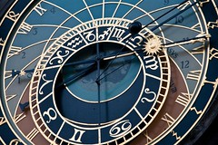 Reloj Astronmico (Igorza76) Tags: clock czech prague praha praga reloj astronomical erlojua republicacheca repblicacheca astronomico astronmico chequia esko eskrepublika txekia chezrepublic txekiarerrepublika astronomiko