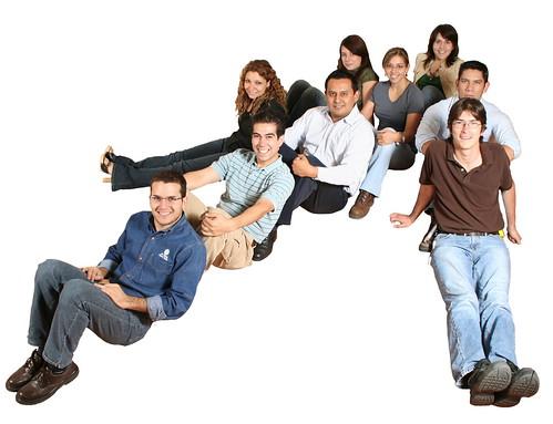 employees, wellness programs, benefits,