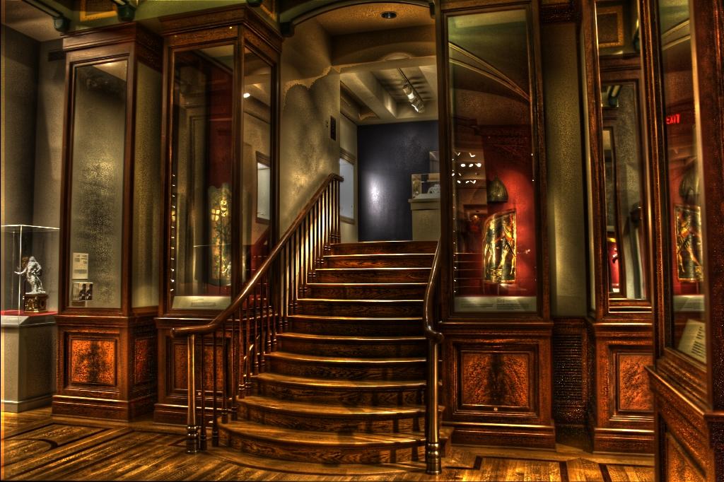 stairway_midsat