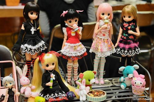 DollShow26-DSC_9010