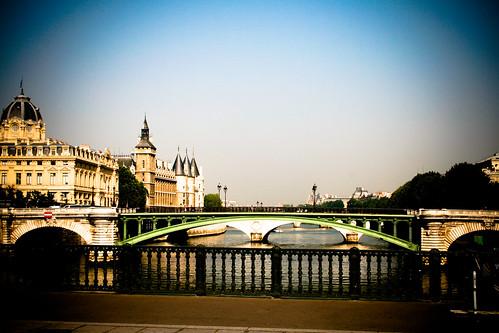 Paris, Not Texas -018