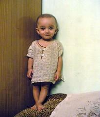 Ibrahim  From FurQan (FurQan Ibrahim) Tags: furqan tabssum