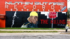 IMG_9738 (New Orleans Lady) Tags: new copyright art lady community orleans mural louisiana artist all c  images jordan urbanart h rights copy reserved allrightsreserved ua alysha c neworleanslady 20032013 allimages20032013alyshahjordan