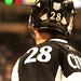 #28 John Schwarz - LV Wranglers vs Utah Grizzlies