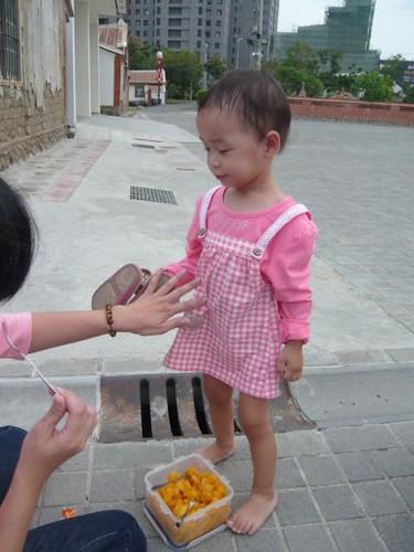 土豆媽咪 拍攝的 1038981857。