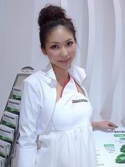 小山田陽子