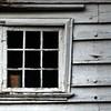 Alle unntatt ett -|- All but one (erlingsi) Tags: erlingsi eid vindu old gammelt sq suare hvitt boks firkantet detail janela fenster vindauge fenetre erlingsivertsen window windows fønster vinduer fönster ventana ab1 alleunntatten allbutone oc dører dør doors