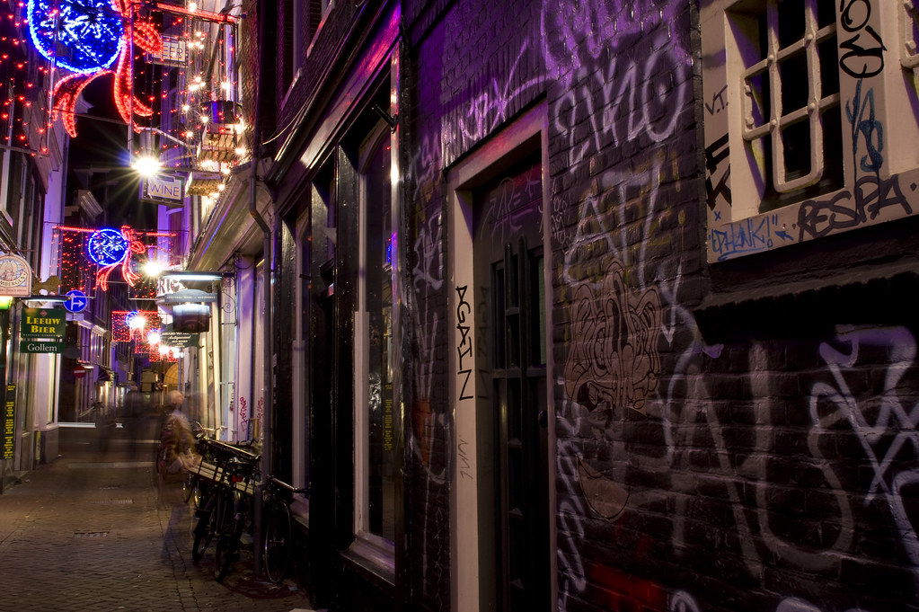 Licht In Fietswiel : Waterdichte schedel stijl laser led licht fiets jouwveilingen