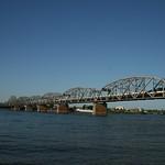 Columbia River thumbnail