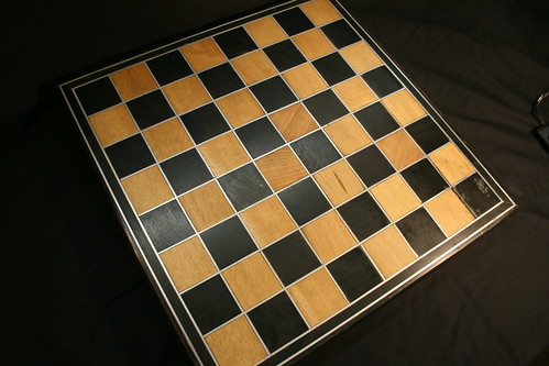 Chess 1