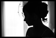 WEDDING MARIAGE : The Lady and the Hat (Sebastien LABAN) Tags: wedding portrait white love face hat composition hair james eyes cotedazur dress ceremony cameron mariage titanic shoulder glance 83 var sud photographe straphael saintraphael photographemariage photographemariagecannes haircutlook freijus photographemariagelyon photographemariagephotographemariagevarphotographemariagelyonphotographemariagecannesphotographemariagesaintraphaelphotographemariagealpesmaritimesphotographemariagerhonealpesphotographemariagemonacophotographemariageantibes photographemariagevar photographemariagesaintraphael photographemariagealpesmaritimes photographemariagerhonealpes photographemariagemonaco photographemariageantibes