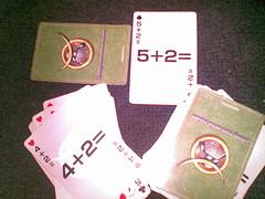 kartu paling menyebalkan !!!