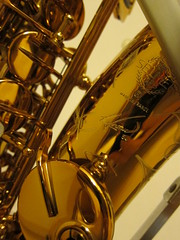 Selmer Reference(4)
