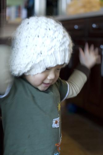 mama-hat4