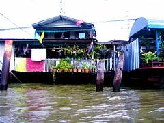 IMG_1424 (pamie.com) Tags: bangkok chaophrayariver bangkokdaytwo