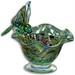 Arte Vargas - Glass