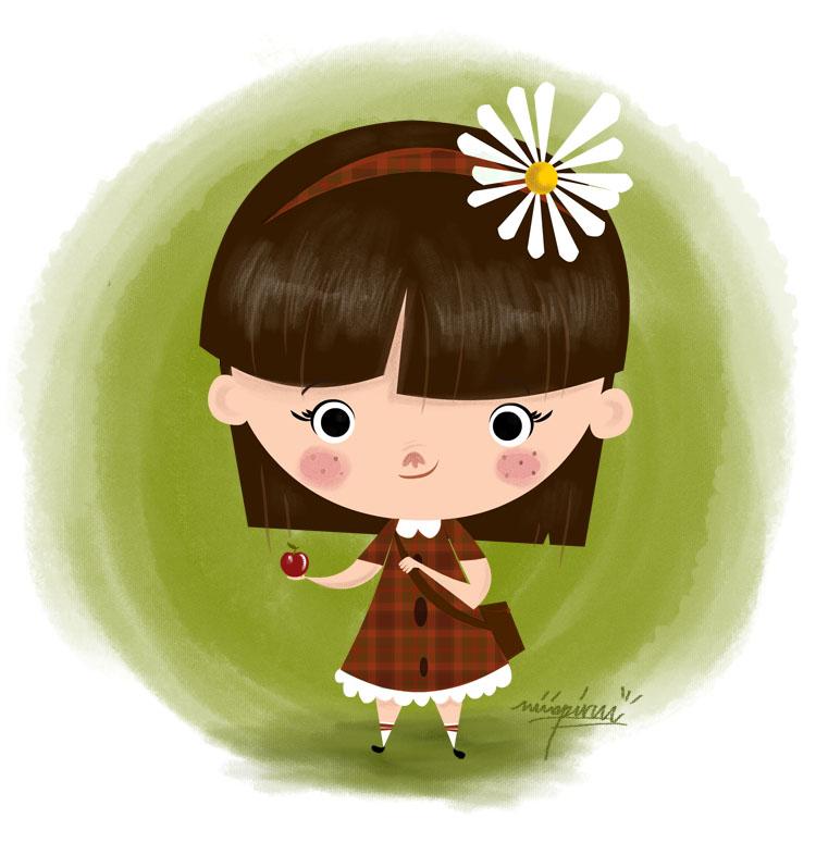 niñar_manzana_2_blog