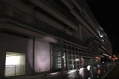 SUAC展2009